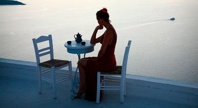 Что сделать, чтобы избавиться от женского одиночества?