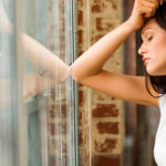 Как избавиться от негатива, вызванного недовольстом собой