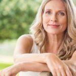 Как питаться, чтобы хорошо себя чувствовать после 45