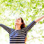 Как повысить уровень энергии: 5 советов от психолога