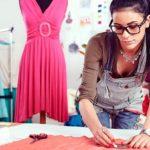 Умение шить может стать прибыльным делом