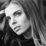 5 женских ошибок на пути к счастливой жизни