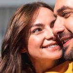 Уважение – ключ к счастливым отношениям в семье
