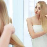 11 рекомендаций для правильного ухода за волосами