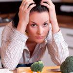5 мифов и заблуждений о похудении