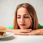 5 продуктов, которые вызывают чувство усталости