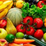 7 причин перейти на растительную диету