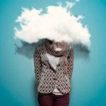 Как избавиться от плохих мыслей и воспоминаний