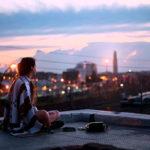 Как справиться с одиночеством? 5 шагов, которые точно помогут