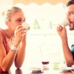 Ошибки, которые стоит избегать на первом свидании