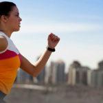 Польза бега для женского здоровья – 14 пунктов