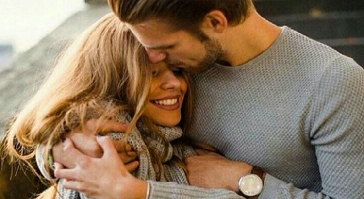 5 способов стать счастливой в отношениях