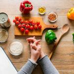 5 мифов о диетах и упражнениях, в которые нужно перестать верить