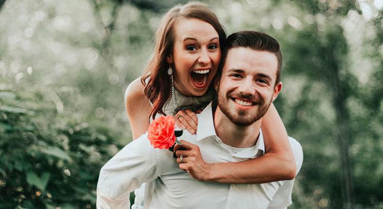 7 правил счастливых отношений, которые всегда работают