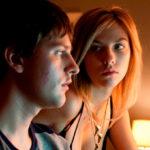 Мифы о семейной жизни