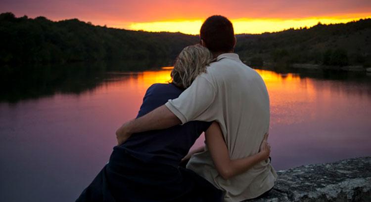 6 признаков, что у вас здоровые отношения