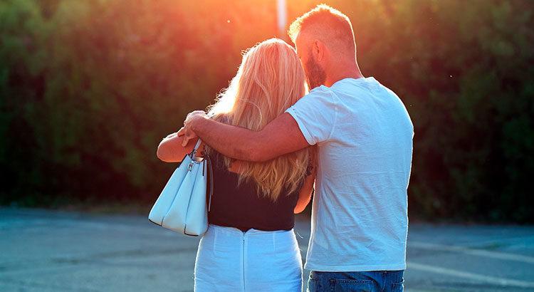 6 вещей, которые люди будут делать, только если они действительно вас любят