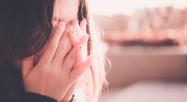 7 симптомов, за которыми скрывается депрессия