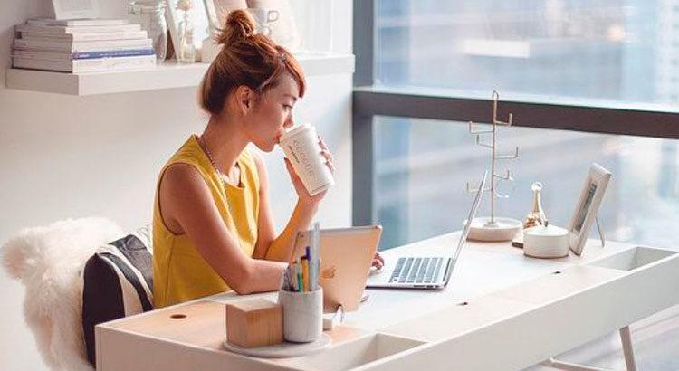 8 правил для успешной карьеры женщины