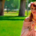 9 советов для улучшения качества жизни