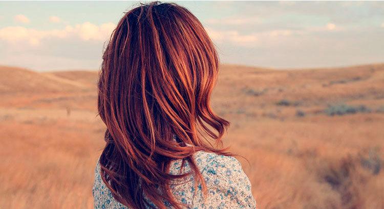 Что необходимо женщине, чтобы избавиться от одиночества