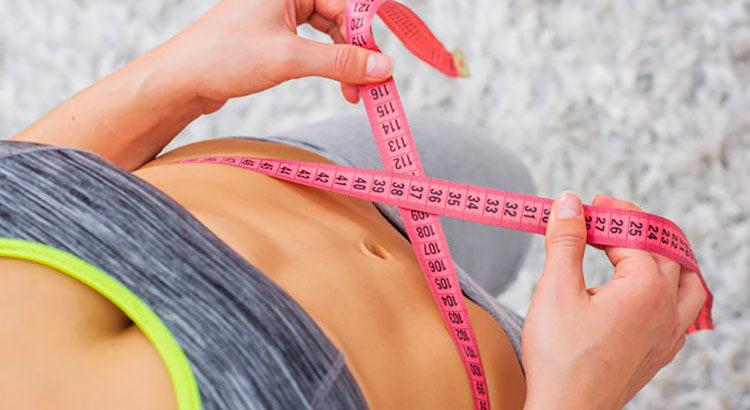 Какие процедуры эффективны для похудения