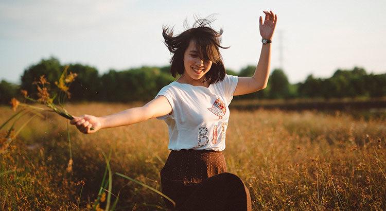 Как повысить уровень счастья
