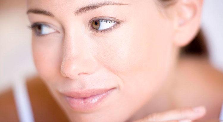 Против морщин: пилинги, лазер или инъекции