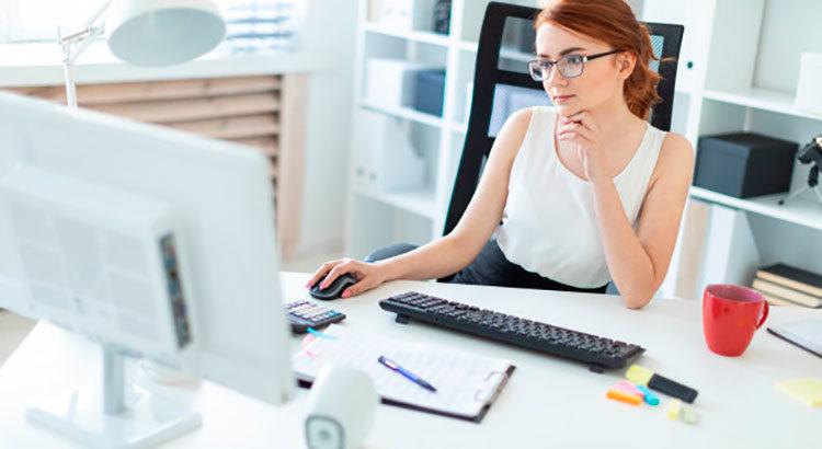 Удаленная работа: советы как не навредить здоровью