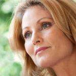 20+ советов как поддержать женское здоровье после 40 лет