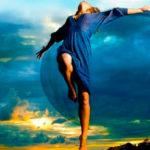 Жить в гармонии с собой – не откладывай на потом
