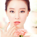 10 шагов корейского ухода