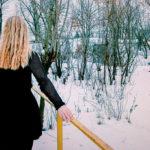 5 преимуществ холодной погоды, которые вас удивят