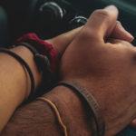 8 способов заново обрести удовлетворение в отношениях