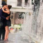 9 советов, которые помогут вам найти партнера