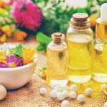 Гомеопатия – плюсы и минусы