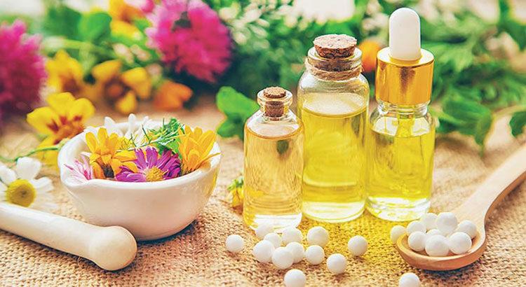 Гомеопатия - плюсы и минусы