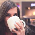 Какой кофе лучше покупать: в зернах или молотый?
