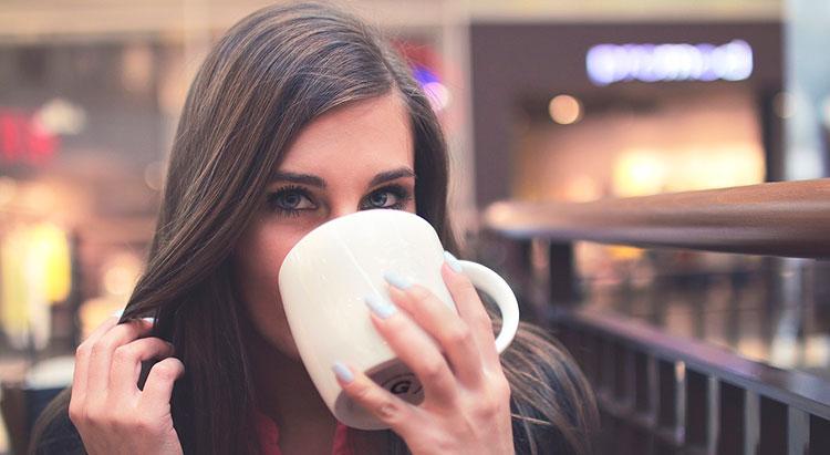 Какой кофе лучше покупать: в зернах или молотый