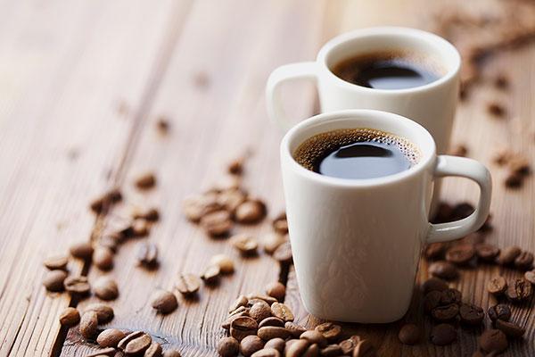 Какой кофе лучше покупать