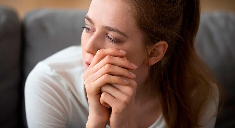 Как простить измену? 5 советов