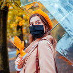 Сильный иммунитет – не бояться болезней