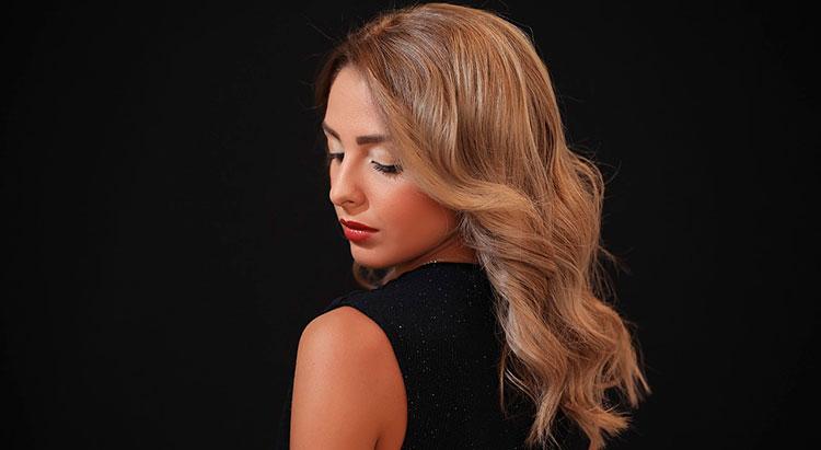 Тонкости ухаживания за волосами для их здоровья и красоты