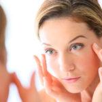 Как ухаживать за кожей лица? 10 практических советов