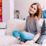 10 простых правил домашнего счастья
