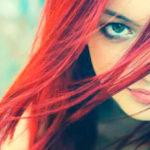 Топ-10 полезных советов по окрашиванию волос