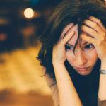 26 способов мгновенно почувствовать себя лучше, когда вы в подавленном состоянии