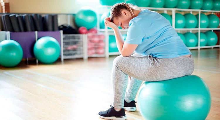 3 самых важных фактора для похудения