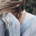 6 советов как пережить расставание