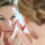 8 мифов о коже лица, которые вы должны знать